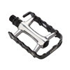 Red Cycling Products High End MTB/Trekking Pedal